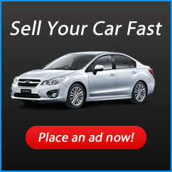 Cars For Sale Ireland