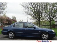 Hyundai Sonata 2.0 GLS A/T [NCT. FULL CREAM LEATHER. BARGAIN]