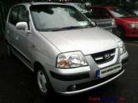 Hyundai Atoz PRIME