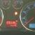 VW Passat Sportline Clean!! - Image 9