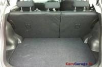 Nissan Juke 1.6 XE 5DR (2011)