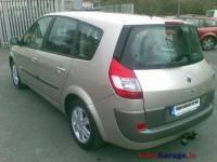 Renault Grand Scenic 2 1.6 16V