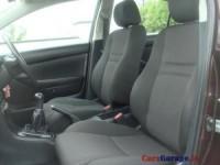 Toyota Avensis 1.6 Petrol