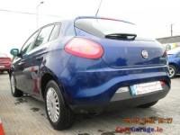 Fiat Bravo 1.4 16V 90 Active