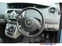 Renault Scenic 1.6 16V Dyna