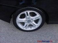 Hyundai Coupe 1.6 COUPE