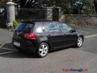 Volkswagen Golf 1.4 SPORT