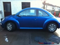 VW Beetle Quick Sale €4000 ono