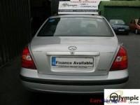 Hyundai Hyundai
