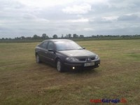 Renault Laguna 1.6 05 excellent *PRICE DROP*