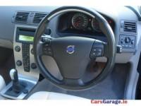 Volvo C30 1.8 SE