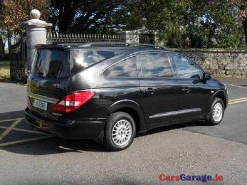 Adrian Quinn Car Sales Labane