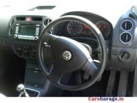 Volkswagen Golf Plus 1.4 80 BHP 5DR