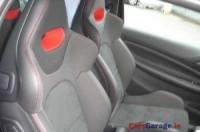 Citroen DS3 DS3 Racing 207 BHP (2012)