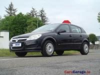 Opel Astra 1.3 Diesel