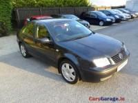 "2005 Volkswagen Bora 1.4″""ALLOYS"""""