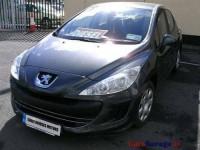 Peugeot 308 SPORT 1.6HD