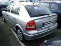Opel Astra GLX 1.4 XE