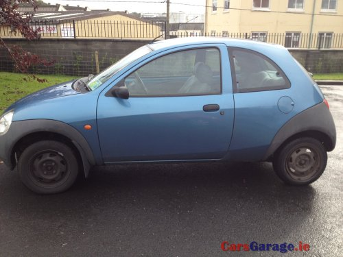 Drogheda Car Sales Drogheda County Louth