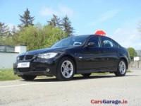 BMW 320 2.0 Diesel