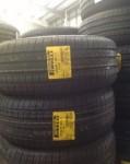 BMW  Runflat tyres