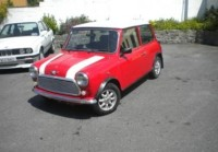 MINI**PRICE DROP***BARGAIN